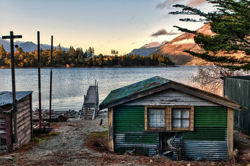Queenstown-20120504-921