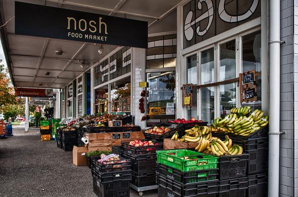 Auckland-20120501-388
