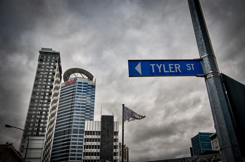 Auckland-20120428-179