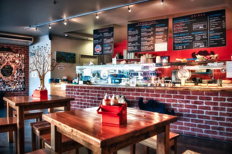 Queenstown-20120505-220