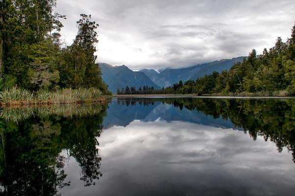 LakeMatheson-20120508-048