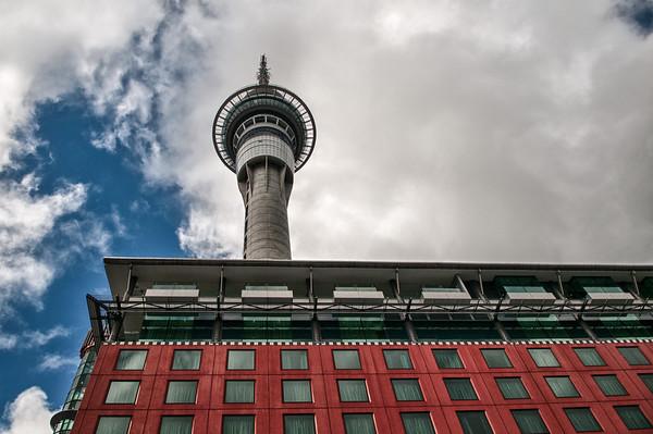 Auckland-20120428-005