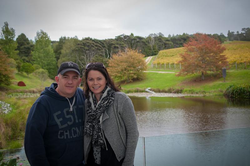 Auckland-20120501-410