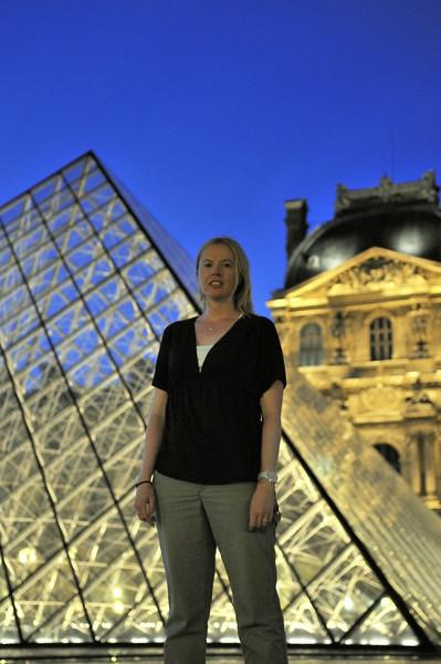Paris_20100803_514