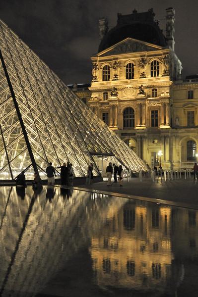 Paris_20100802_197