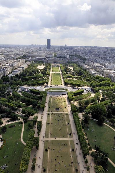 Paris_20100803_321