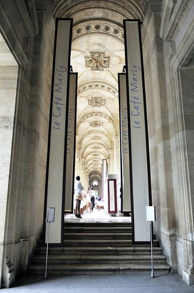 Paris_20100802_015