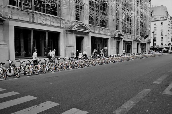 Paris_20100802_005