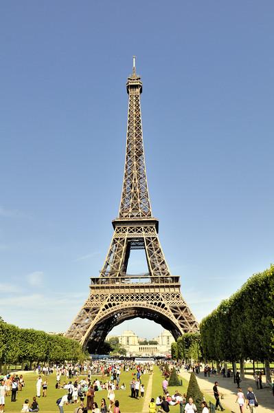 Paris_20100803_275