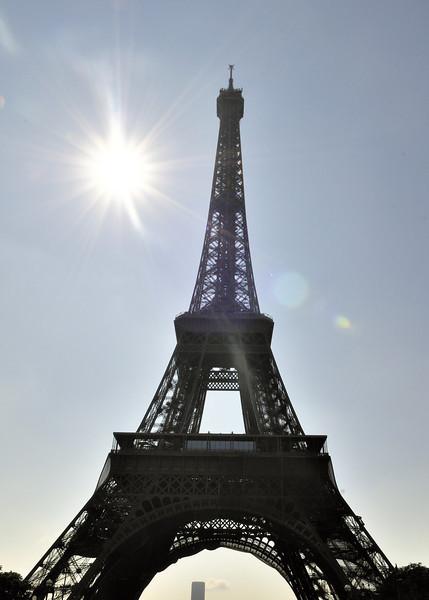 Paris_20100803_271