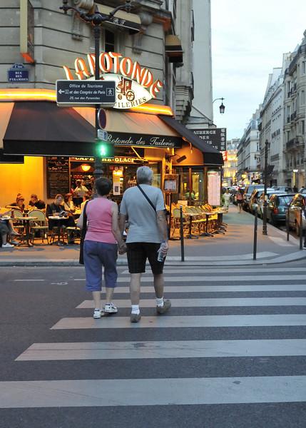 Paris_20100803_436