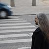 Paris_2010-3087