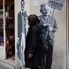 Paris_2010-3103