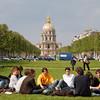 Paris_2010-3019