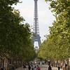 Paris_2010-3017