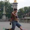 Paris_2010-3048