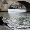 Paris_2010-3078
