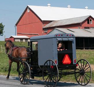 AmishCountry18