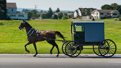 AmishCountry20