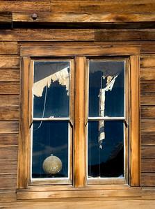 Bodie 07 Window