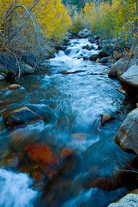 Bishop Creek-6
