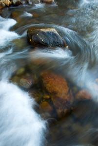 Bishop Creek-2