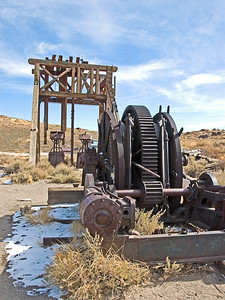 Bodie 03 Machinery
