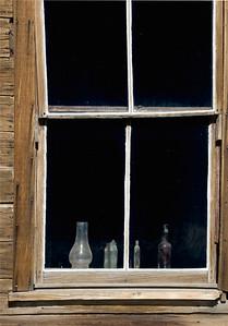 Bodie 08 Window
