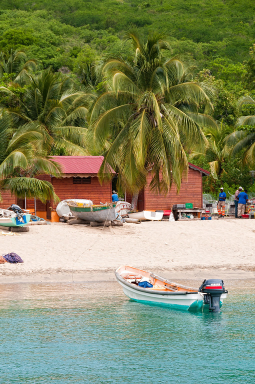 St_Lucia_20110512_555-Edit