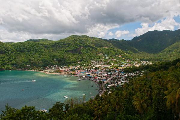 St_Lucia_20110509_341-Edit