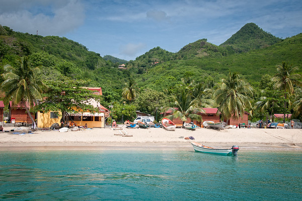 St_Lucia_20110512_553-Edit