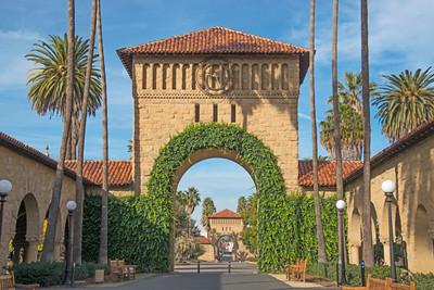 Stanford-20