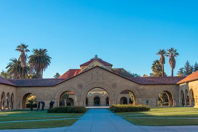 Stanford-5