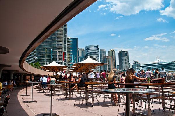Sydney-20111120-075-Edit