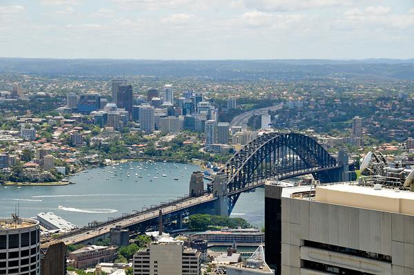 Sydney-20111203-129
