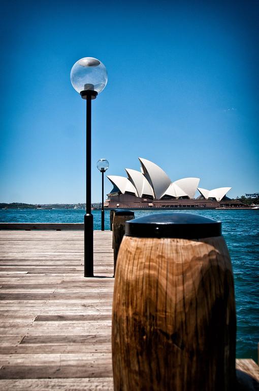 Sydney-20111127-017-Edit
