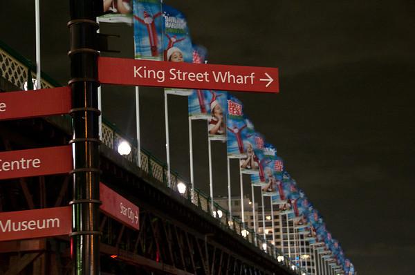 Sydney-20111123-012