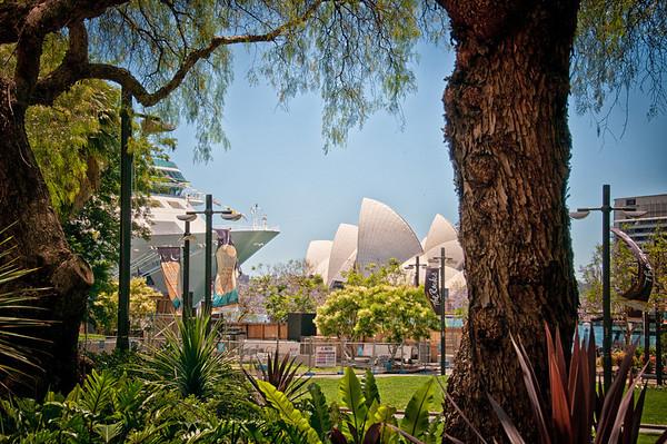 Sydney-20111127-001-Edit