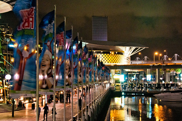 Sydney-20111123-013-Edit