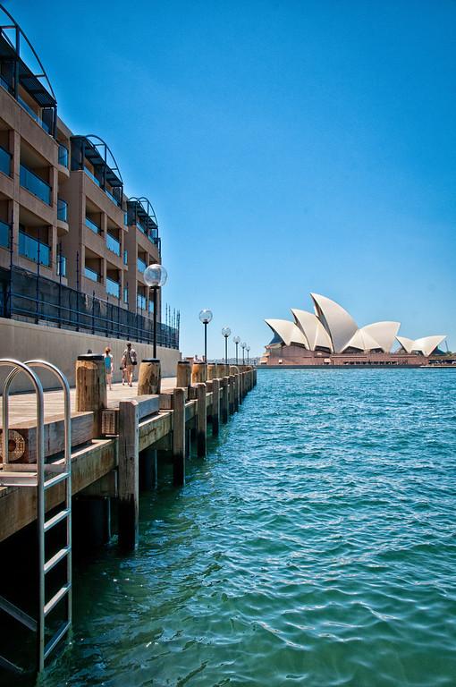 Sydney-20111127-020-Edit