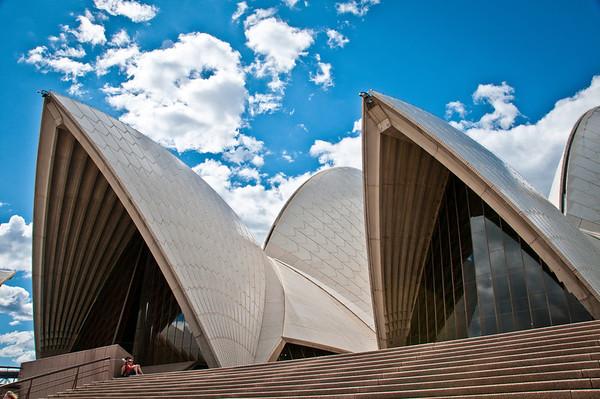 Sydney-20111127-029
