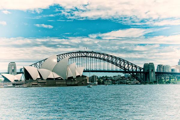 Sydney-20111126-082-Edit