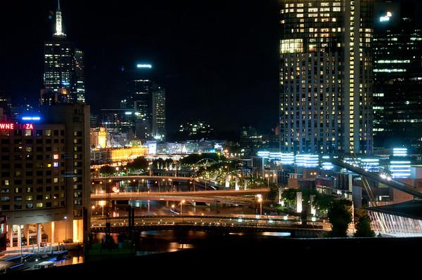 Melbourne-20111127-030