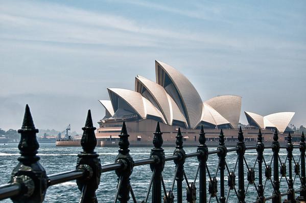 Sydney-20111120-045_HDR