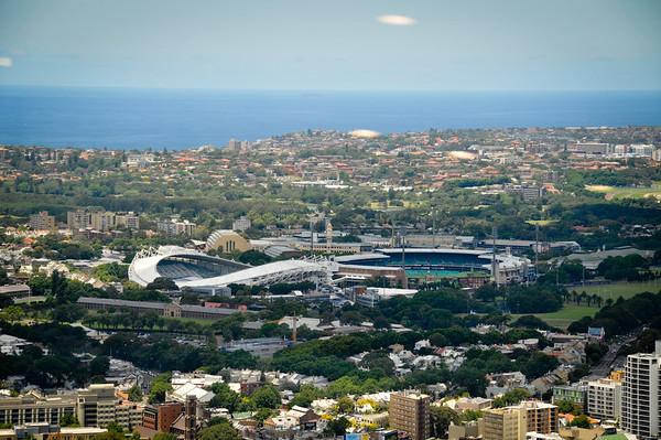 Sydney-20111203-115