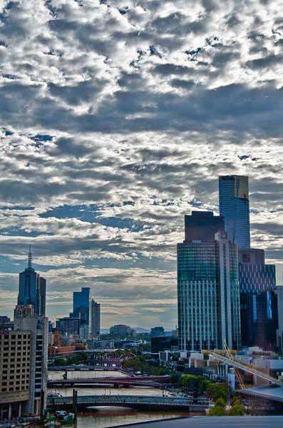 Melbourne-20111128-041_HDR