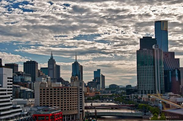 Melbourne-20111128-012_HDR