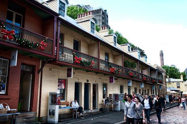 Sydney-20111126-186-Edit