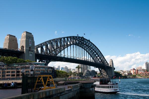 Sydney-20111126-155-Edit