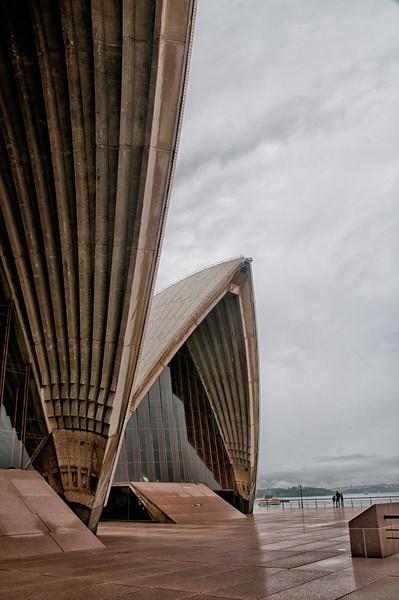 Sydney-20111126-025-Edit